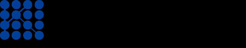 ペイントマーカーや修正液の株式会社カズキ高分子